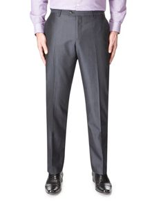 Booth suit trouser