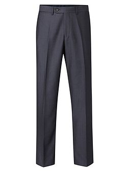 Hansen Suit Trouser