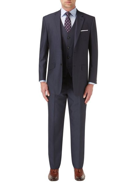 Skopes Hansen Suit Trouser