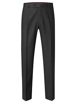 Neal Suit Trouser