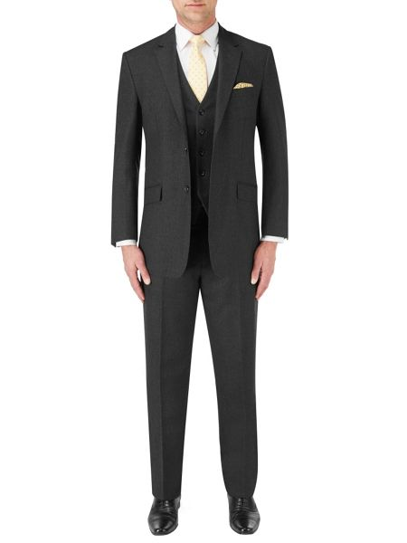 Skopes Neal Suit Trouser