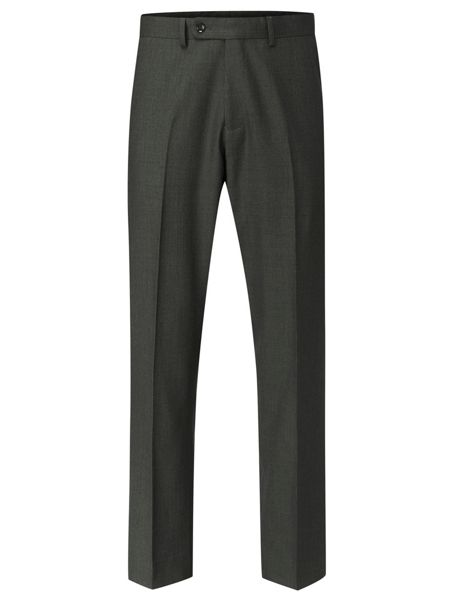 Skopes Pearce Suit Trouser