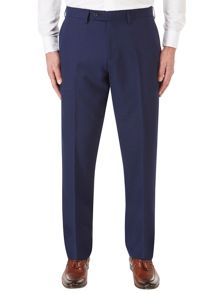 Pearce Suit Trouser
