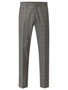 Skopes Campbell Suit Trousers
