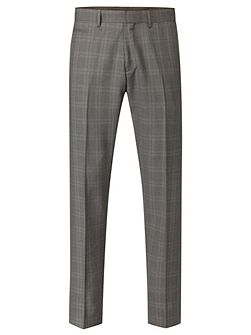 Campbell Suit Trousers