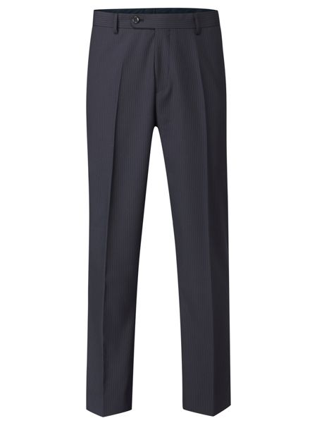 Skopes Charlton Suit Trousers