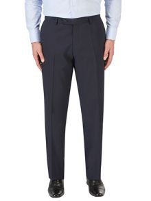 Charlton Suit Trousers