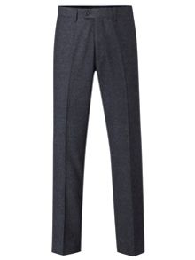 Skopes James Suit Trouser