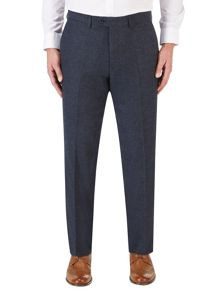 James Suit Trouser