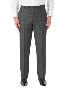 Mountjoy Classic Suit Trouser