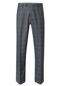Mountjoy Tailored Suit Trouser