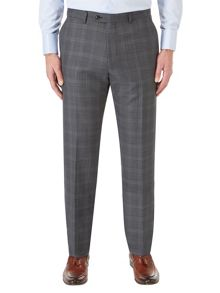 Skopes Mountjoy Tailored Suit Trouser