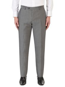 Nixon Suit Trousers