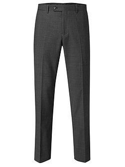 Carter Suit Trousers