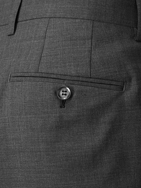 Skopes Carter Suit Trousers