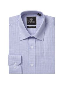 Easy Care Formal Shirts