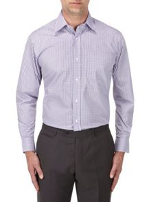 Skopes Easy Care Formal Shirts