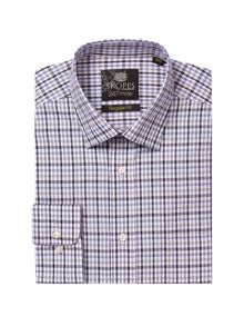 24/7 Mode Formal Shirt