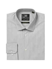 Skopes 24/7 Mode Formal Shirt