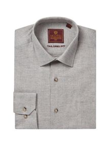Skopes Heritage Formal Shirt