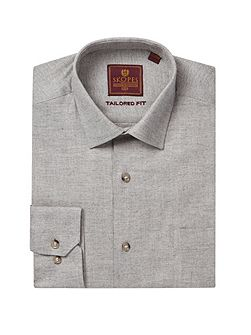 Heritage Formal Shirt
