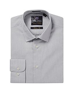 Men's Skopes Luxury Collection Formal Shirt