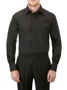 Easy Care Formal Dress Shirt