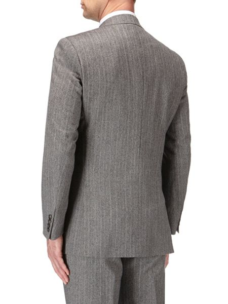 Skopes Tilden suit jacket
