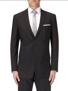Durrant suit jacket