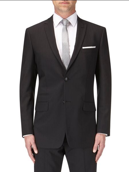 Skopes Durrant suit jacket