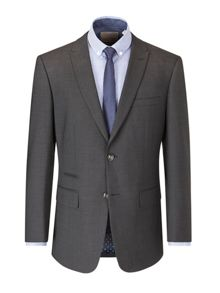 Skopes Danton suit jacket