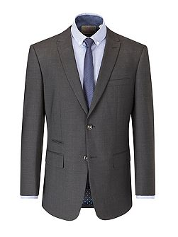 Danton suit jacket