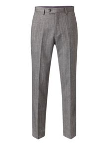 Tilden suit trouser