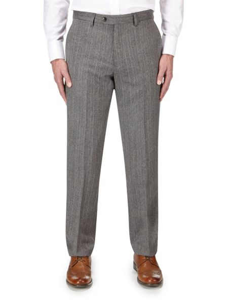 Skopes Tilden suit trouser