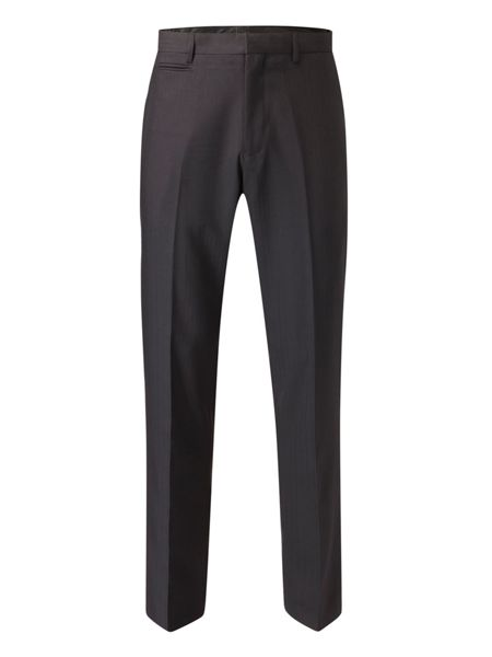 Skopes Durrant suit trouser