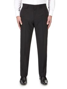 Durrant suit trouser