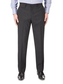 Danton suit trouser