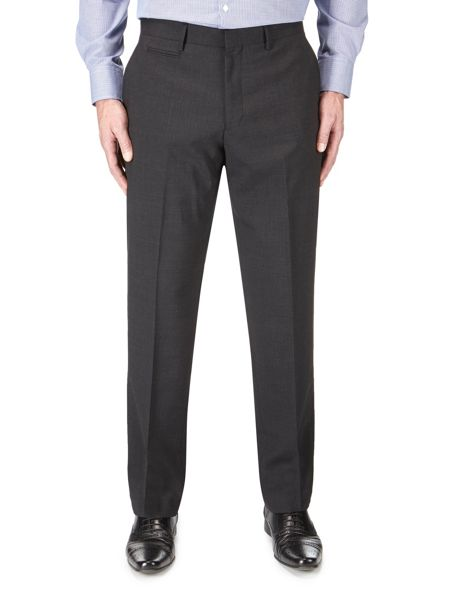 Skopes Danton suit trouser