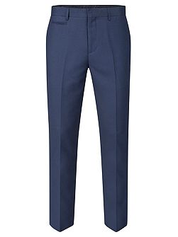 Men's Skopes Kennedy Slim Trouser