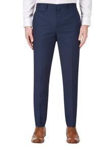 Skopes Kennedy Suit Skinny Trouser