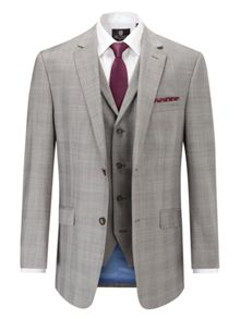Skopes Cheltenham Classic Suit Jacket