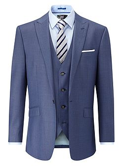 Ayr Suit Jacket