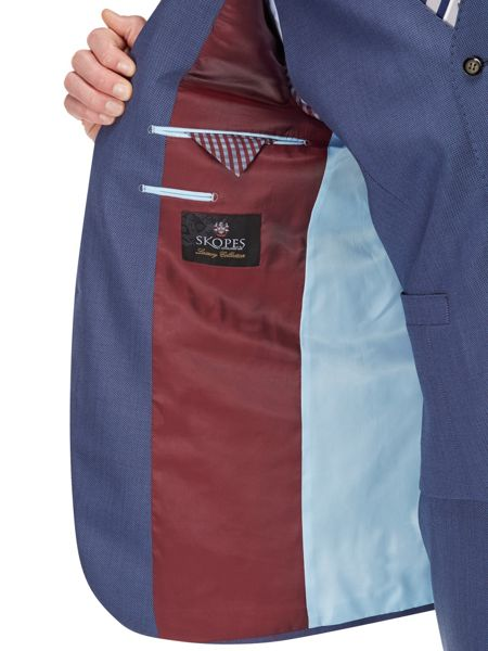 Skopes Ayr Suit Jacket