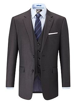Thompson Suit Jacket