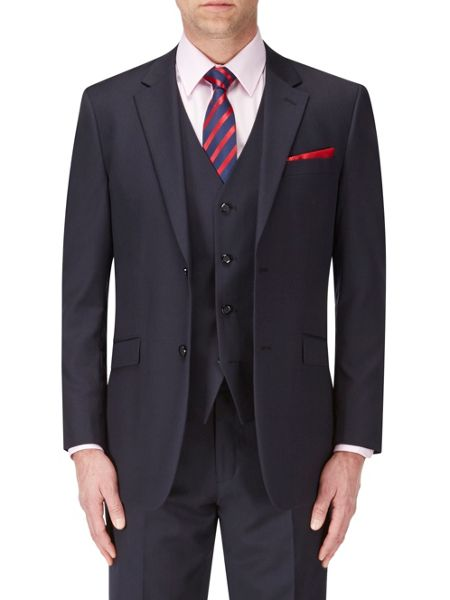 Skopes Plumpton Suit Jacket