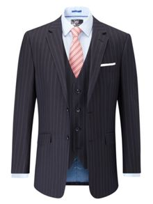 Skopes Sheldon Suit Jacket