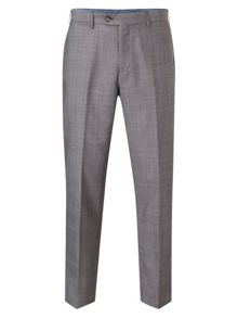 Skopes Cheltenham Tailored Suit Trouser