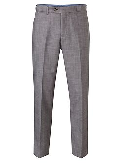 Cheltenham Tailored Suit Trouser