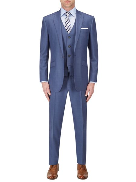 Skopes Ayr Suit Trouser
