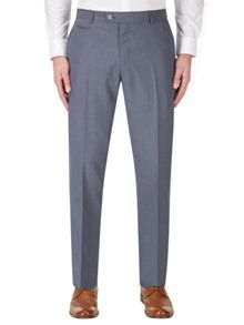 Skopes Sharpe Trouser
